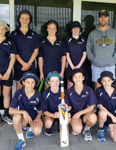 Cricket_NPS