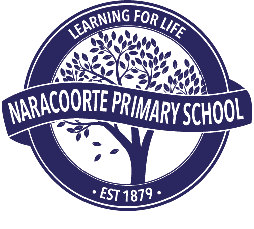 Naracoorte Primary School