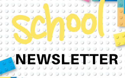 Newsletter 1st August 2019